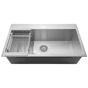 Kitchen Sinks | AKDY Imports