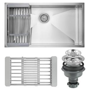 Kitchen Sinks Akdy Imports