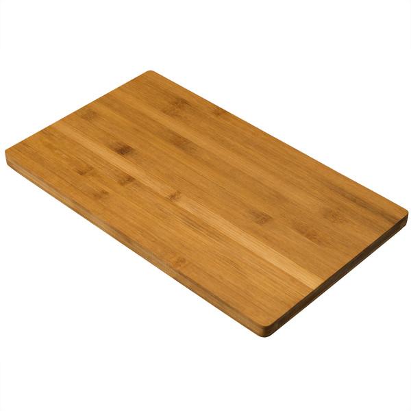 PKSCB003 - Kitchen Sink Cutting Board